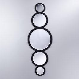 Spiegel CIRCLE