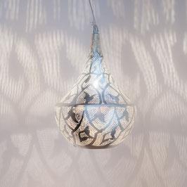 Deko-Licht Bella Filigrain