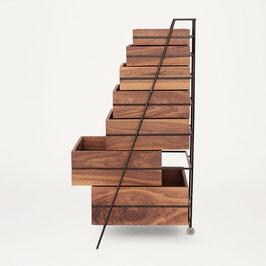 Sideboard Sutoa