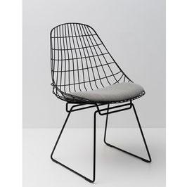Stuhl Wire XL
