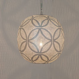 Deko-Licht  Ball Filigrain