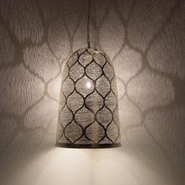 Deko-Licht Dome Moorish