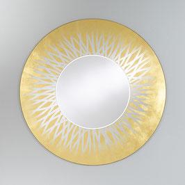 Spiegel ZORA GOLD
