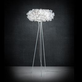 Stehlampe Clizia