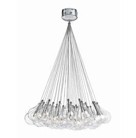 Hängelampe Drop LED