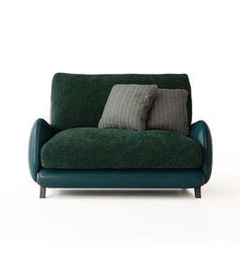 Sofa Airika