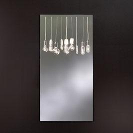 Spiegel GLOW