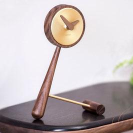 Uhr Mini Puntero