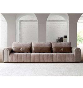 Sofa SERENA