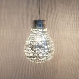 Deko-Licht Filisky Pear