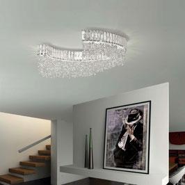 Deckenlampe BIANKA