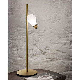 Tischlampe Idea