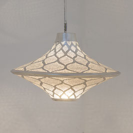 Deko-Licht Batta Moorish