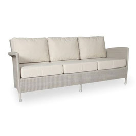 Outdoor Sofa Safi