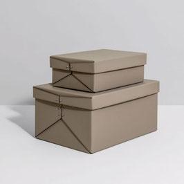 Korb Origami