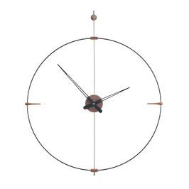 Uhr Mini Bilbao