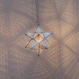 Deko-Licht Star Filisky