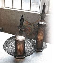 Tischlampe Lampada