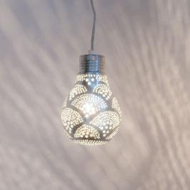 Deko-Licht Pear Fan