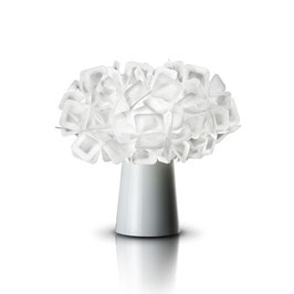 Tischlampe Clizia