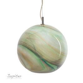 Hängelampe Jupiter