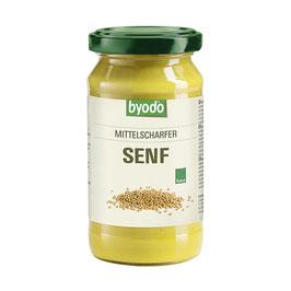 Byodo Senf