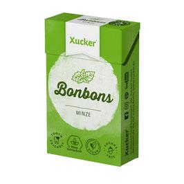 Xucker Bonbons 50g