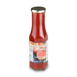 Tautona Ketchup 256 ml