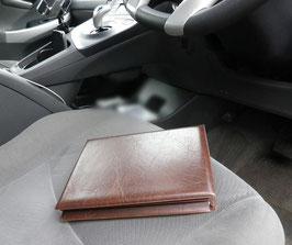 車検証ケース PVCタイプ