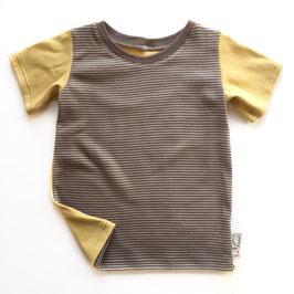 "T-Shirt ""Bananensplit"""