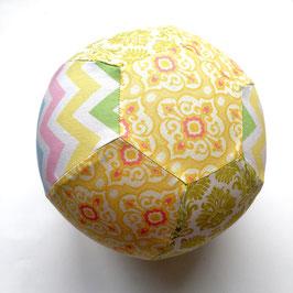 "Ballonhülle ""Ornamente"""