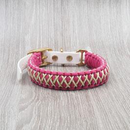 Halsband Twin Royal