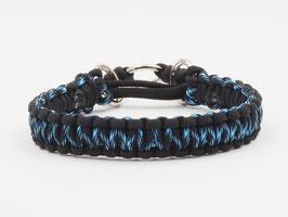 Halsband Loop