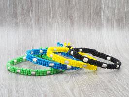 EM-Keramik Schmuck-Halsband