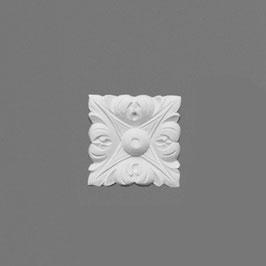 P21 Eckelement ORAC DECOR LUXXUS - Eckstück Zierprofil Stuckleisten Wandleisten