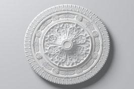 Rosetten R25 ARSTYL NMC - Deckenrosetten & Wandrosetten