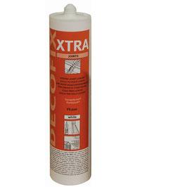 Orac Decor FX200 Decofix Extra 310 ml Kartusche Kleber zum Verbinden von Profilen
