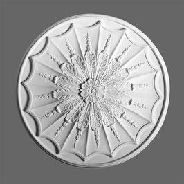 Rosetten R28 ORAC DECOR Luxxus Rosette Wand- & Deckenrosette