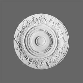 Rosetten R17 ORAC DECOR Luxxus Rosette Wand- & Deckenrosette