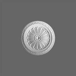 Rosetten R14 ORAC DECOR Luxxus Rosette Wand- & Deckenrosette