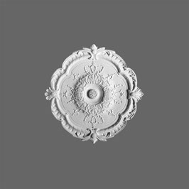 Rosetten R31 ORAC DECOR Luxxus Rosette Wand- & Deckenrosette