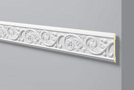 Z12 Arstyl NMC - Zierleiste für Wandflächen  Wandprofil Stuckleisten