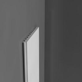 PX147 Wandleiste Orac Decor Axxent - Friesleisten Zierleisten Stuckleisten