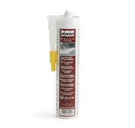 DOMOSTYL Hybrid 290 ml von NMC für Fassadenelemente