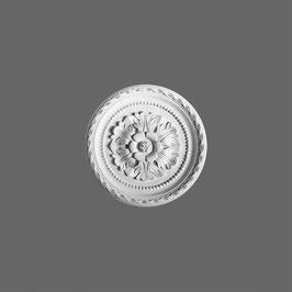 Rosetten R13 ORAC DECOR Luxxus Rosette Wand- & Deckenrosetten