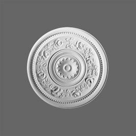 Rosetten R61 ORAC DECOR Luxxus Rosette Wand- & Deckenrosetten