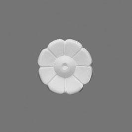 P20 Eckelement ORAC DECOR LUXXUS - Blume