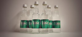 Styrian Tonic-Water