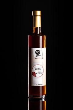 Wein - Likör