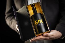 GIN-T in edler Geschenkverpackung